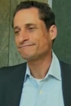 Anthony-Weiner-Twitter
