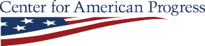 CAP-logo-small