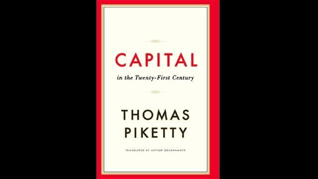 Capital-in-the-Twenty-First-Century-jpg