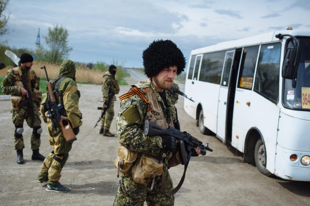 cossacks-ukraine