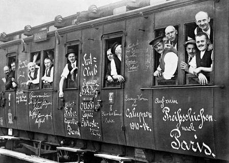 haeckel-kriegsbeginn-1914