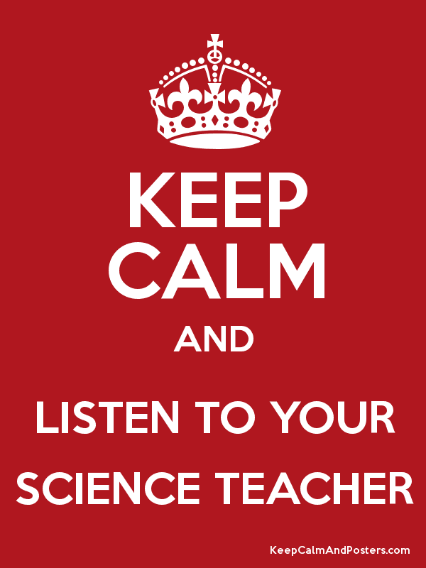 science_teacher