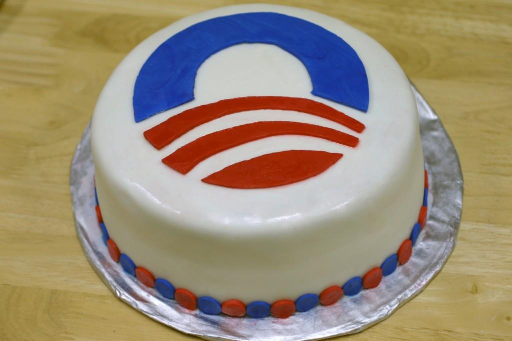 obama-logo-cake