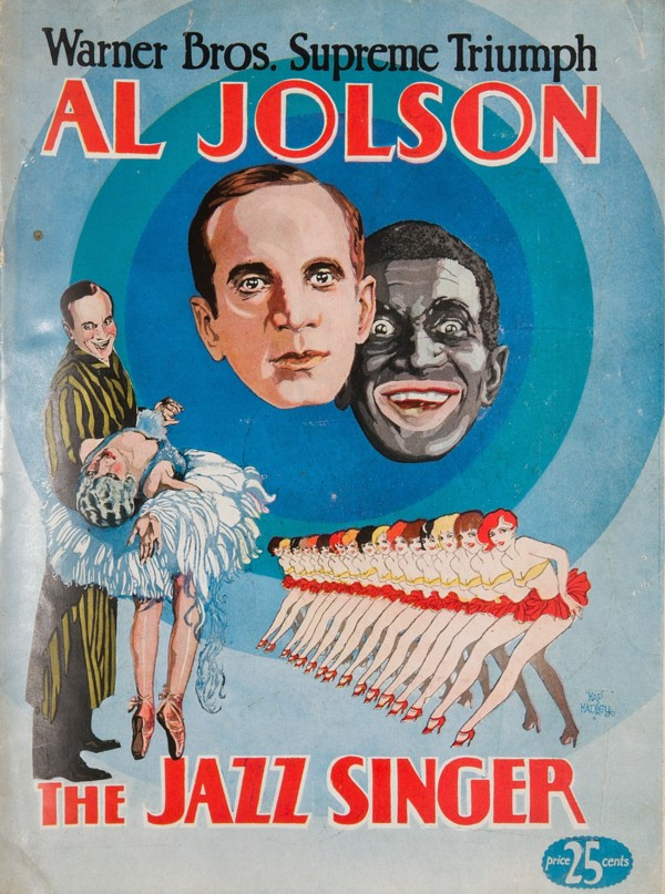 jolson-poster