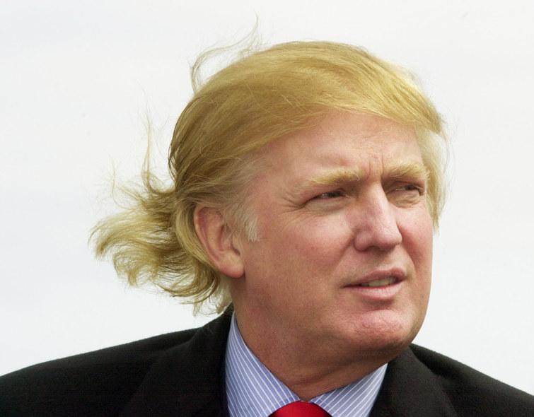 donald-trump-history-hair-ss09