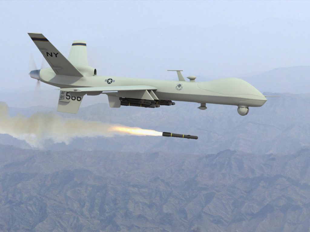 US-Pakistan-drone1