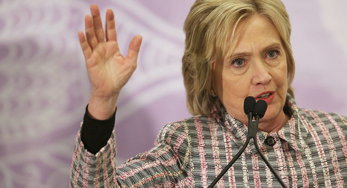 hillary-talk-to-the-hand